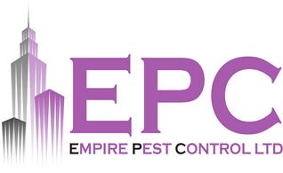 Empire Pest Control London